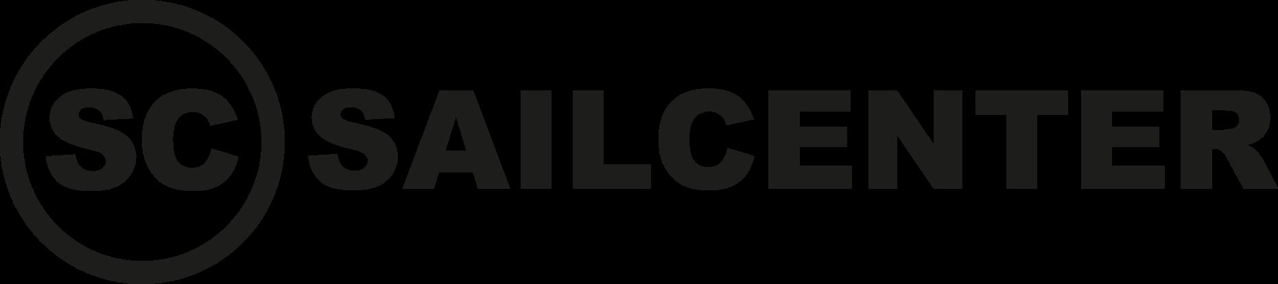 Sailcenter, de gespecialiseerde shop voor open zeilboten en catamarans
